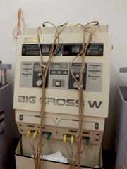 低周波治療器_2